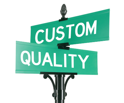 OPP Sign - Quality Custom1.png